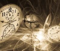 die-Zeit-steht-nicht-still-a21750212