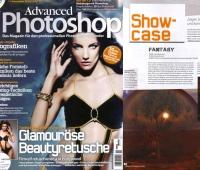 Advanced Photoshop_11.2010