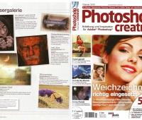 Photoshop-Creative-Lesergalerie_01.2010