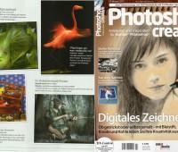 photoshop-creative-lesergalerie-02.2011